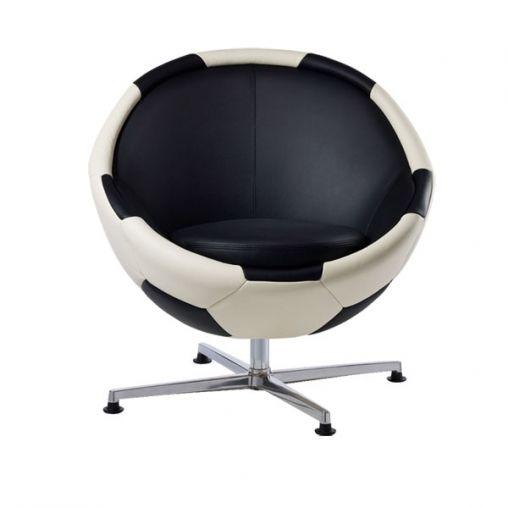 fotball-chair2
