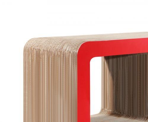 Furniture ReinhardDienes2