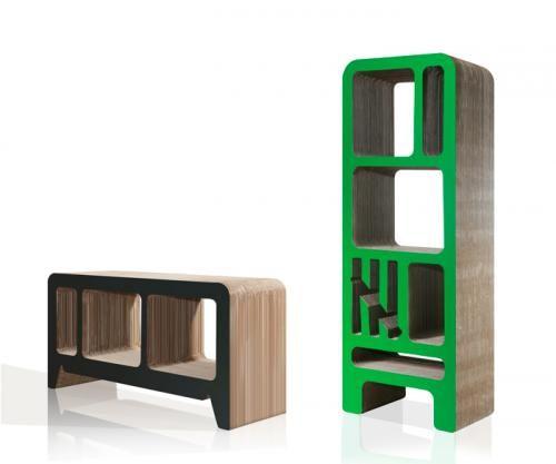 Furniture ReinhardDienes3