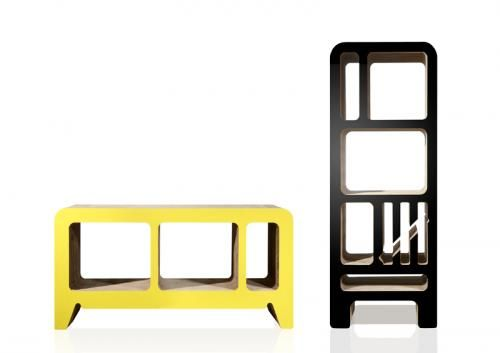 Furniture ReinhardDienes4