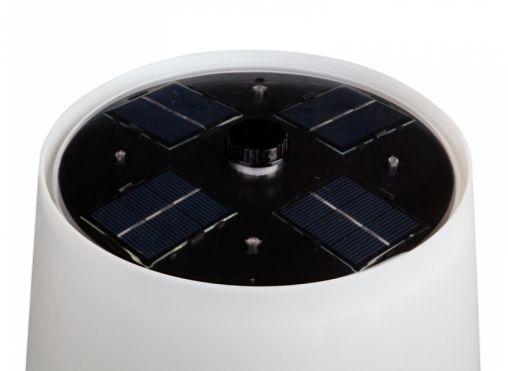 Gacoli buitenlamp zonder stroom 5
