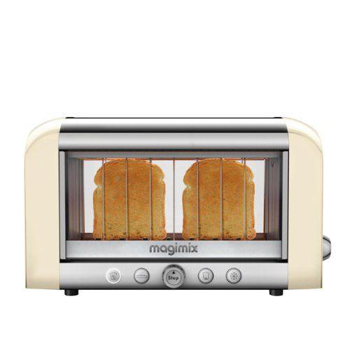 gadgets-2015-doorzichtige-toaster