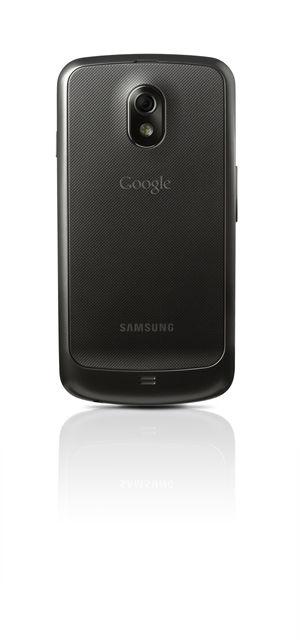 GALAXY Nexus Product Image (6)
