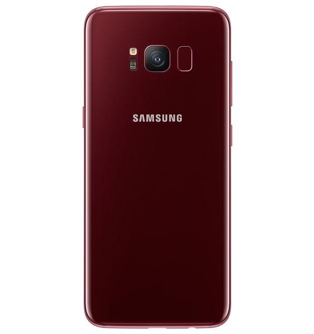 galaxy-s8-rood