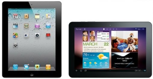 galaxy-tab-10.1-vs-ipad-2