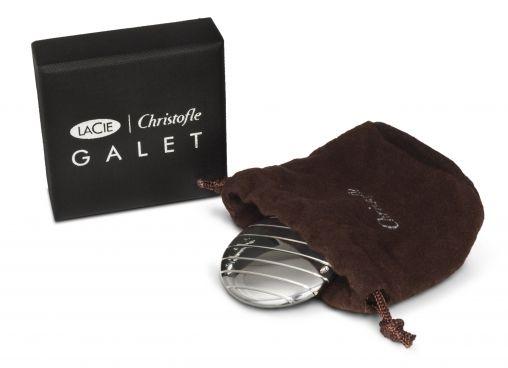 Galet_box_bag