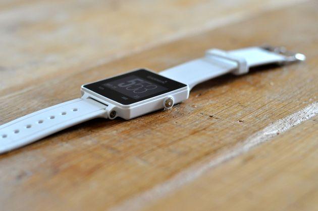 garmin_smartwatch