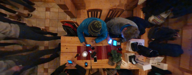 Gear_360_tableview