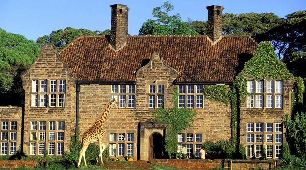 giraffe-manor-kenia