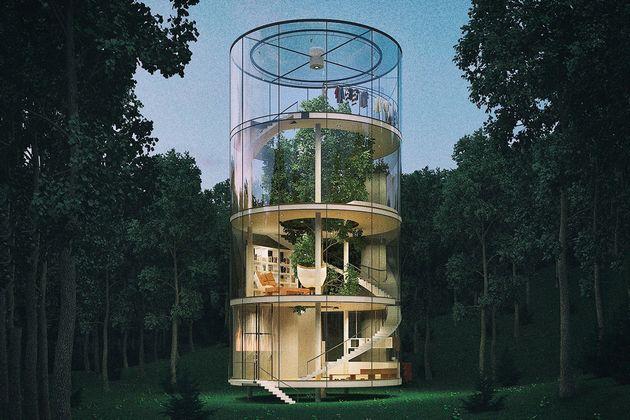 Glazen-huis-om-boom-3