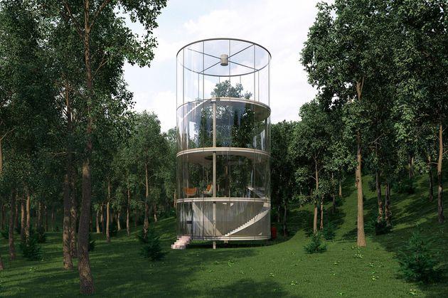 Glazen-huis-om-boom-4