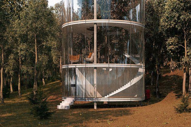 Glazen-huis-om-boom-5