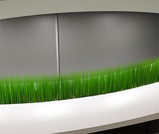 grass-lamp-brings-nature-inside-the-home-with-greataesthetics5