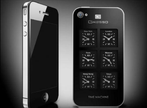 gresso_iphone4_time_machine_sgl5w1