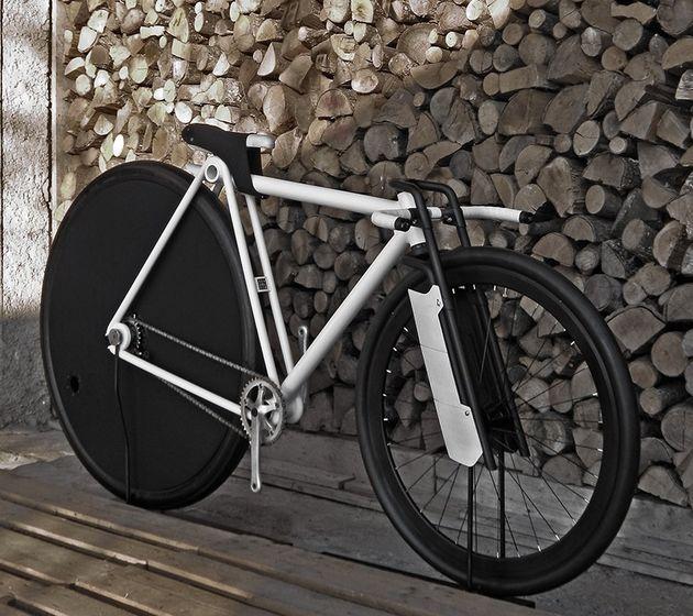 groot-achterwiel-fiets