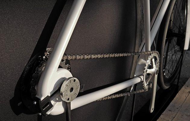groot-achterwiel-fietsen