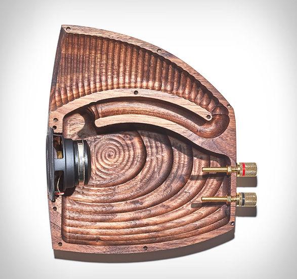 grovemade-speaker-system-10
