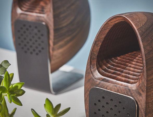grovemade-speaker-system-2