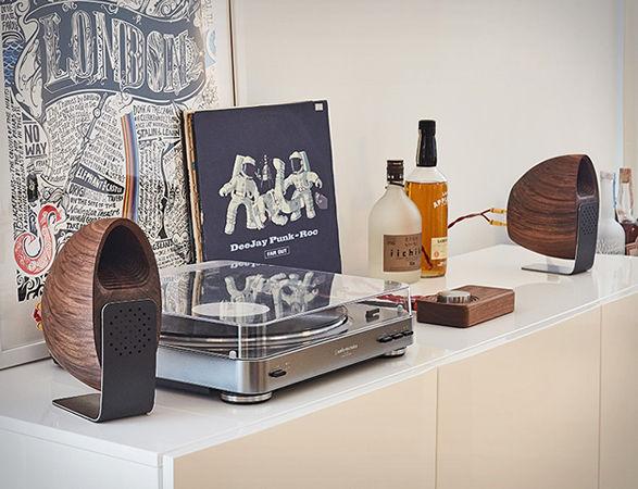 grovemade-speaker-system-6