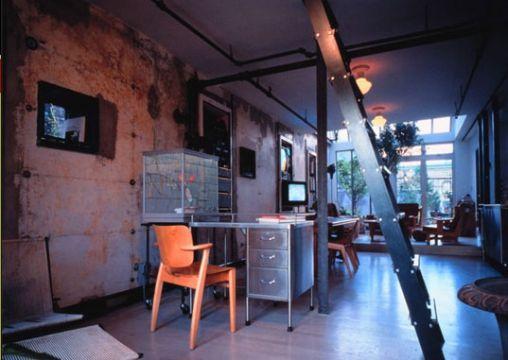 guzman-penthouse-8