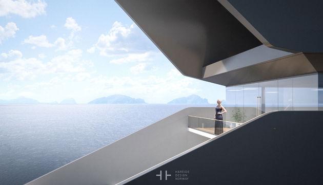 hareide-design-yacht-1