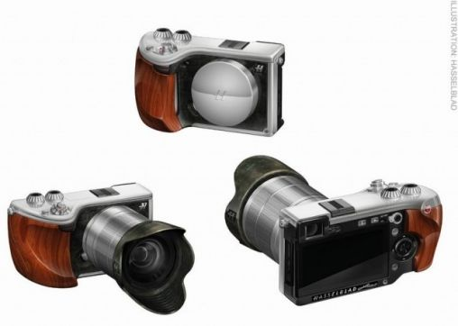 Hasselblad-Lunar-mirrorless-camera-2-640x457