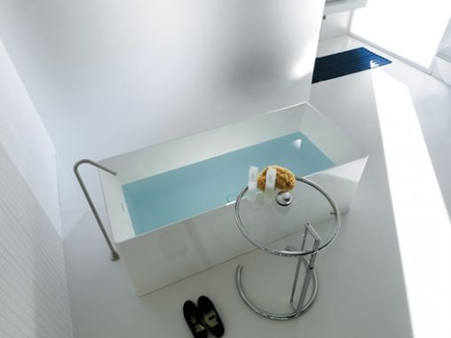 Hastings-Tub-Rectangle-sm1