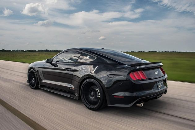 hennessey-performance-25-anniversary-ford-mustang-22