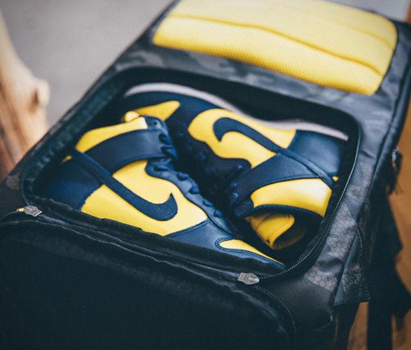 hex-sneaker-backpack-5