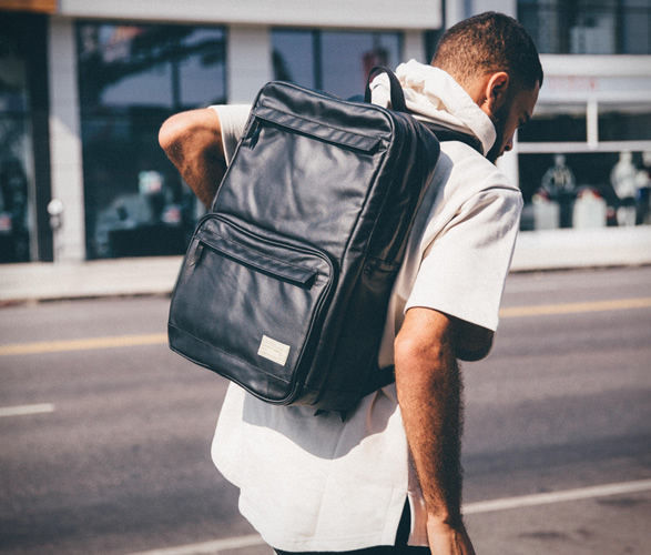 hex-sneaker-backpack-7