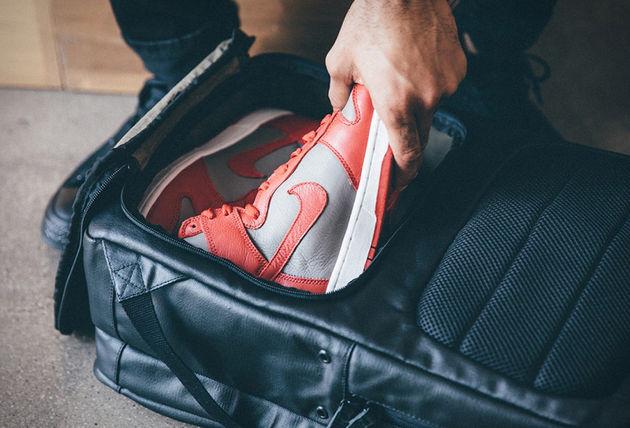 hex-sneaker-backpack