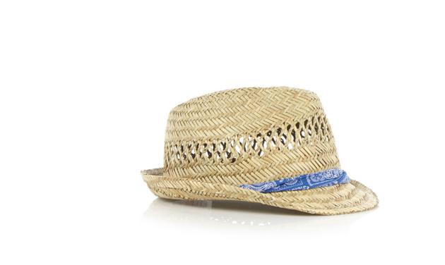 hoed-bijenkorf
