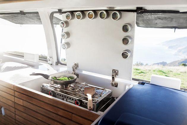 home-and-mobile-studio3