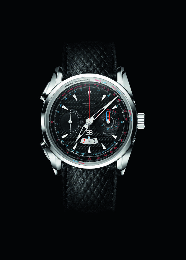 horloge-art