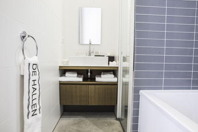 Hotel_De_Hallen_Rooms (29)