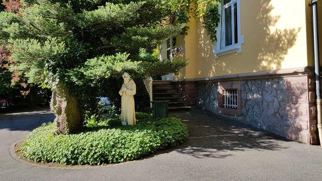 Hotel_du_Parc_vogezen