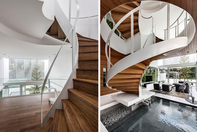 house-floating-singapore