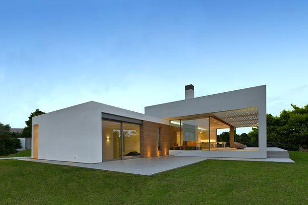 House-in-Zakynthos-10