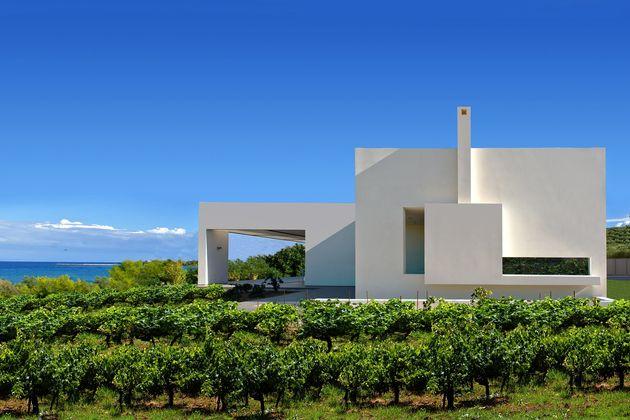 House-in-Zakynthos-14