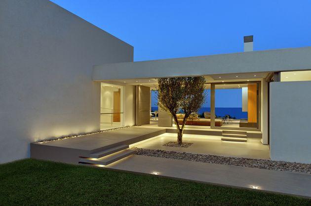 House-in-Zakynthos-6