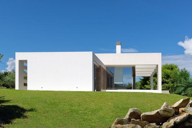 House-in-Zakynthos-7