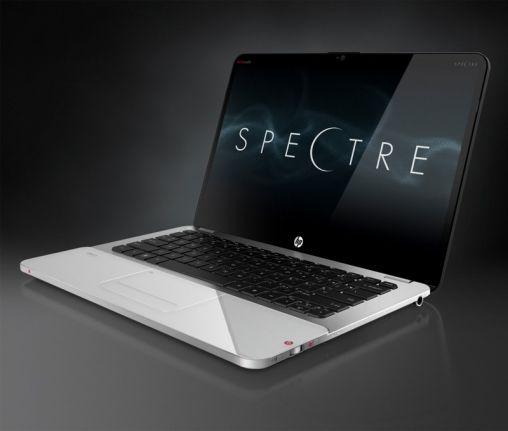 hp-envy-14-spectrefrontrightopen