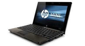 HP lanceert de HP Mini 5103