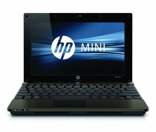 HP Mini 5103 (2)