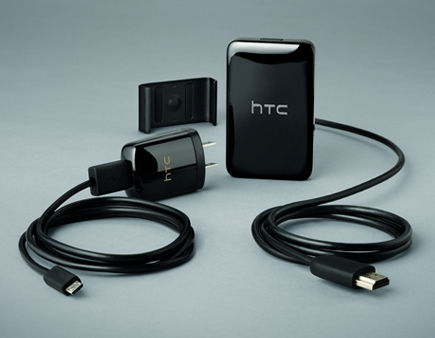 HTC-Media-Link-HD-box