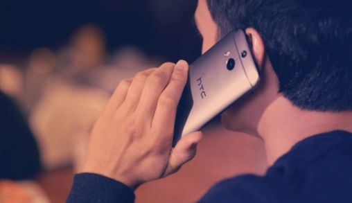 HTC One (M8) ontvangt Graham Award voor 'Most Innovative Smartphone 2014'