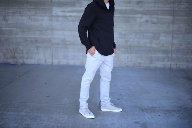 HYPNOS-hoodies-kussen