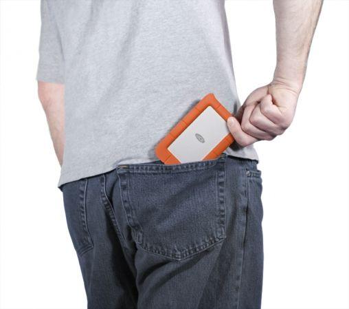 IA_Rugged_Mini_pocket