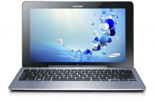 IFA2012-ATIV Smart PC (5)