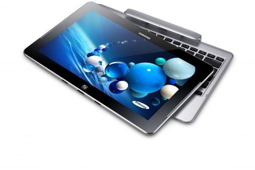 IFA2012-ATIV Smart PC Pro (1)